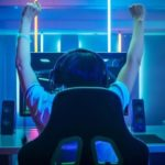 A Remarkable Review on Everything Game-Boosting