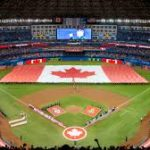 Betting on Sports in Canada
