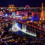 Top Things to See and Do in Last Vegas