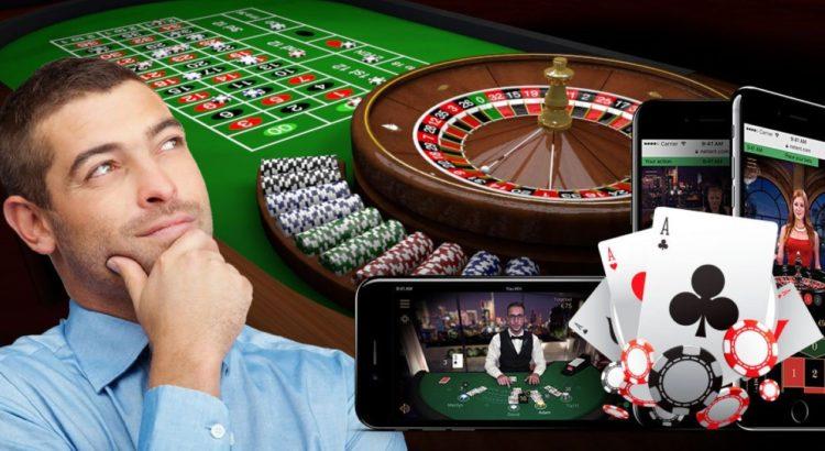 nederlandse internet casinos