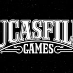 Lucasfilm Games Begins a New Era