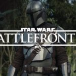 Star Wars Battlefront 2 Gets New Mandalorian-inspired Mods