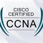 Get Certbolt Cisco CCNA Certification Easily by Acing Its Exam with the Help of Dumps