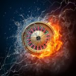 Lightning strikes twice with these live casino games