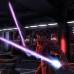 The Secrets of the Enclave Flashpoint and Galactic Seasons now live on SWTOR PTS