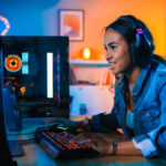 Becoming A Better Gamer: 5 Tips That Actually Work
