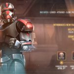 Star Wars Galaxy of Heroes Developer Insights: Hunter