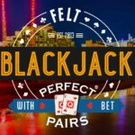 Guide to Blackjack Perfect Pairs