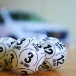 How To Choose Lottery Numbers: 8 Tips for winning