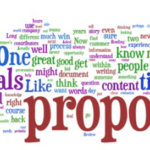How To Write a Research Proposal: Tips and Rules