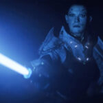 SWTOR: Behind the Scenes Look at Cool Cinematics