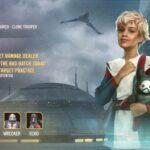 Star Wars Galaxy of Heroes Developer Insights: Omega