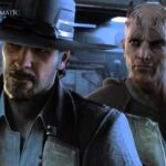 Top 12 Video Game Opening Cinematic Trailers