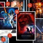 Why You Should Binge-Watch the Entire Star Wars Saga