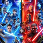 How the Star Wars Movies made the Star Wars Games Popular