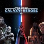 Star Wars: Galaxy of Heroes – How Popular and Addictive is this Mobile Game?