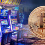 Are Crypto Currencies Accepted at UK Slot Sites?
