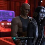 SWTOR In-Game Events for September 2021