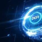 Decentralized Finance (DeFi) – A new Fintech Revolution?